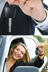 Carmel-auto-locksmith