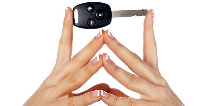 Carmel NY Auto locksmith
